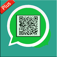 Whatscan Plus