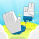アクションフィンガーズ - Androidアプリ