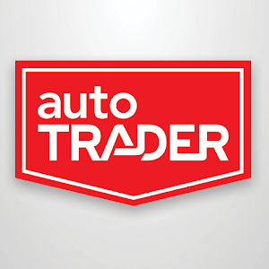 AutoTrader  Shop New &amp Used Car and Truck Deals