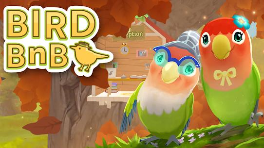 Bird Bed & Breakfast Apk Download, NEW 2021 22