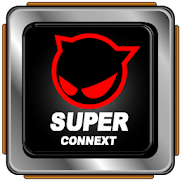 Super Connext