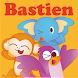 バスティン  ピアノ パーティー - Androidアプリ