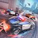 パトカーチェイス3D:ハイウェイドリフトレーシング - Androidアプリ