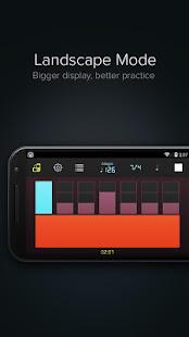 Pro Metronome 0.13.0 Screenshots 8