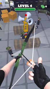 Stealth Shooter screenshots 9