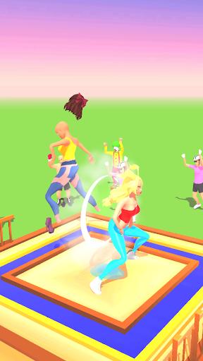 Butt Clash  screenshots 10