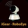 iGear-Roboeye icon