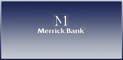 www/merrickbank.com login
