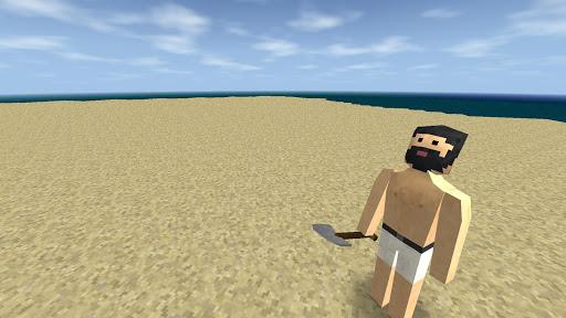 Survivalcraft Demo  Screenshots 19