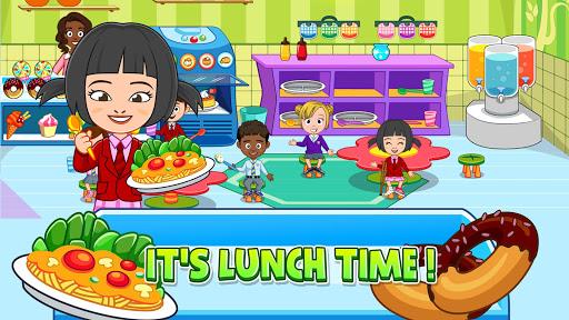 My Town : Preschool Game Free - Educational Game screenshots 3