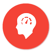 Brain Focus Productivity Timer