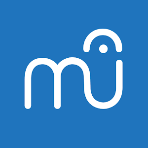 MuseScore view and play sheet music 2.8.34 by MuseScore logo