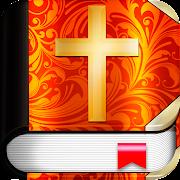 New King James Bible free  Icon