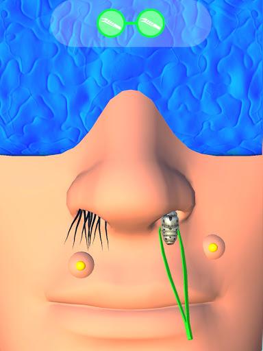 Face Clinic apkmr screenshots 7