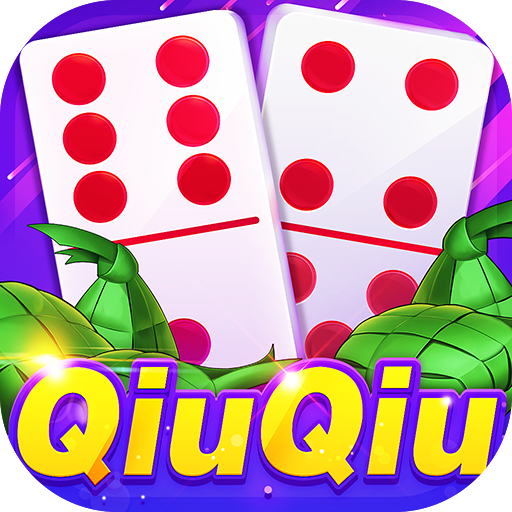 Domino QiuQiu 2020 - Domino 99 · Gaple online