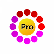 MyDays X Pro - Period Tracker & Ovulation Calendar  Icon