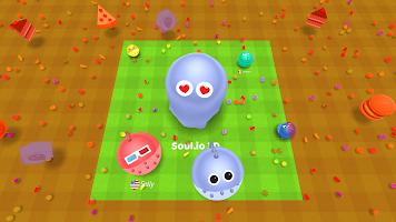 Soul.io 3D