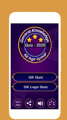 GK Quiz 2020 - General Knowledge Quiz apkdebit screenshots 12