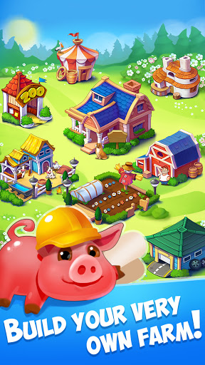 My Farm 2.0.510 screenshots 1