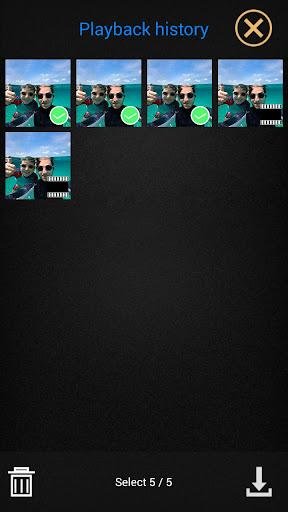Ez iCam  Screenshots 7