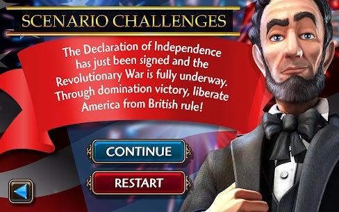 Civilization Revolution 2 Apk Download 5