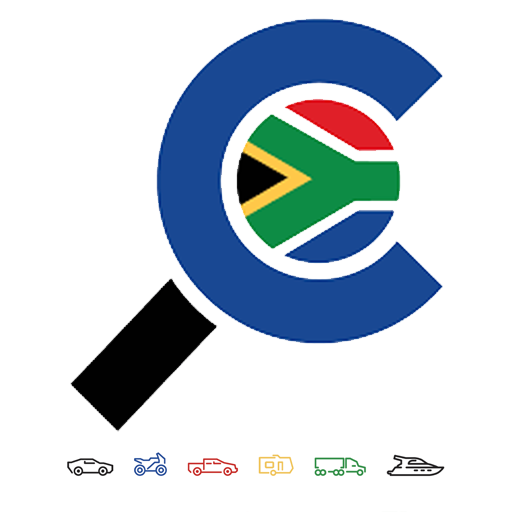 Carfind.co.za – New, Used and Demo Vehicles
