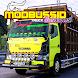 Mod Bussid Truk Sulawesi