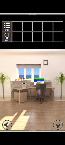 脱出ゲーム NEAT ESCAPE PACK4のおすすめ画像2