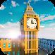ロンドンクラフト:工芸および建築ゲーム2018 - Androidアプリ