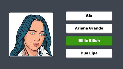 Super Quiz: Pics Trivia Game 2.0.0 screenshots 6