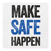 Make Safe Happen Home Safety
