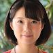 佐野祐子アナ写真集_2013冬_02 - Androidアプリ