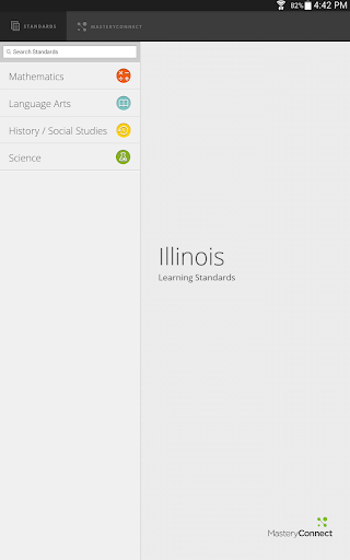 Illinois Learning Standards For PC Windows (7, 8, 10, 10X) & Mac Computer Image Number- 9