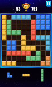 Brick Legend  Block For Pc – Free Download In 2020 – Windows And Mac 1