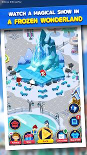 Disney POP TOWN 1.1.12 Screenshots 7