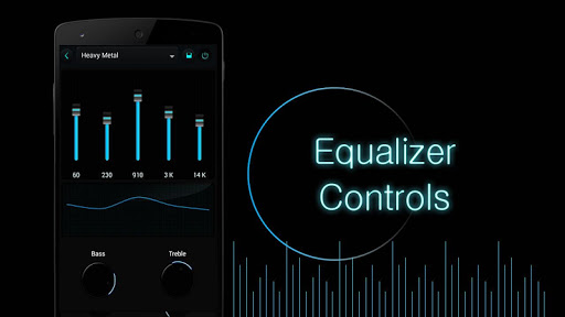 MP3 Player 3.7.0 Screenshots 8