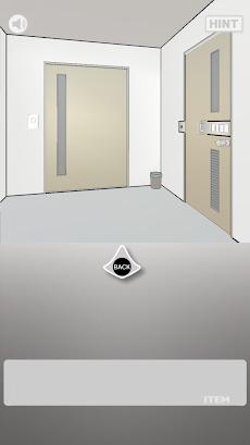 いずれにしろ脱出『病室』 -脱出ゲーム-のおすすめ画像3