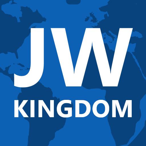 Baixar JW KINGDOM - BROWSER 2021 para Android