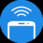 osmino: Share WiFi Free