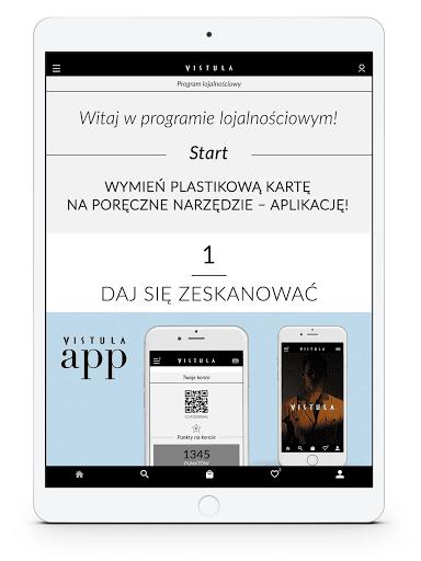 Vistula android2mod screenshots 10