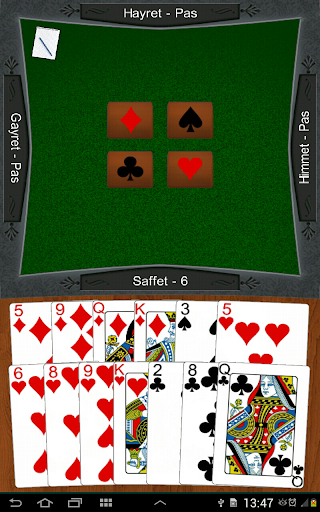 Bataku00e7u0131 1.97.6 screenshots 11
