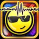 Beat Hazard Ultra - Androidアプリ