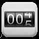Meter Readings - ファイナンスアプリ