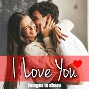 I love you images and love images