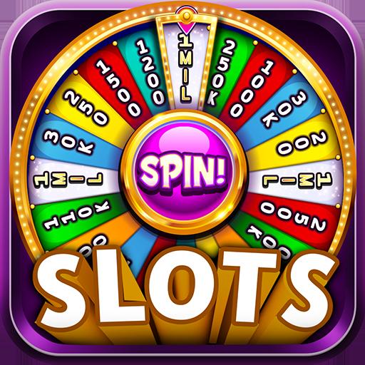Soaring Eagle Casino Senior Day - Casino Culture And Terminology Slot Machine
