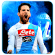 HD Wallpapers for Napoli para PC Windows