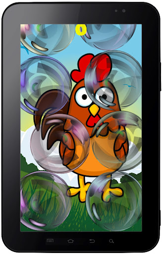Toddler Animal Pop filehippodl screenshot 8
