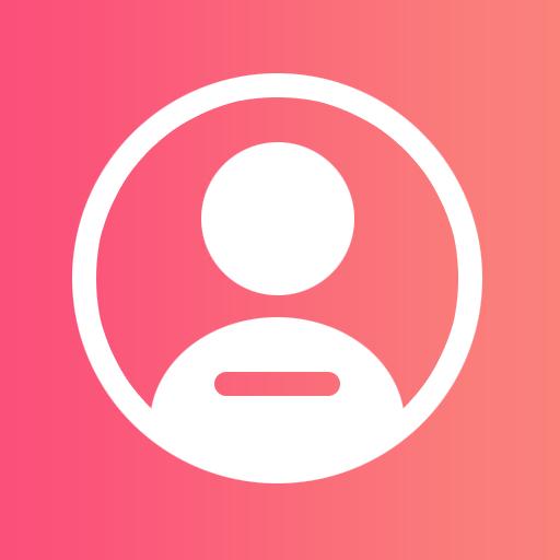 Las Mejores Aplicaciones para Dejar De Seguir en Instagram Gratis