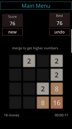 Magic Cubes of Rubik 1.624 screenshots 6