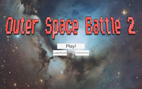 Outer Space Battle 2 Hack for Android and iOS 4